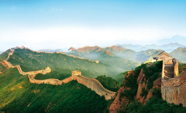 grande-muraille-de-chine-panorama