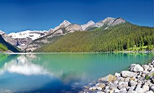 L'Ouest Grandeur Nature
